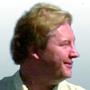 John Oxley