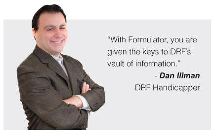 Formulator Video