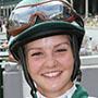 Katie Clawson