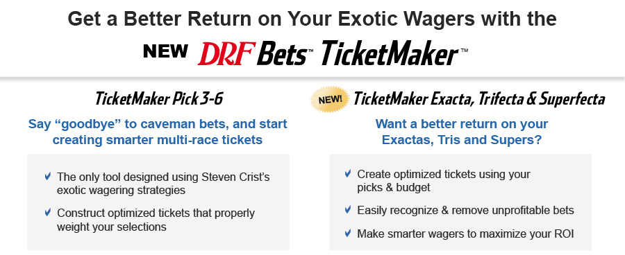 Two Ways To Optimize Tickets With Ticketmaker – Ticketmaker