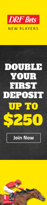 Join DRF Bets today