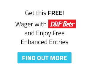 Daily Racing Form | Horse Racing Entries | Live Odds & Scratches